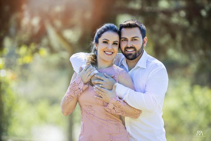 Casamento (49 de 76).jpg