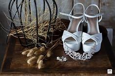 Casamento-1.jpg