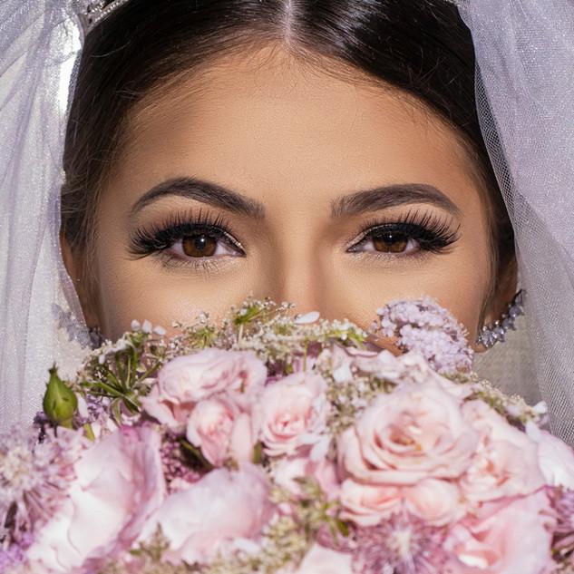 Casamento-152.jpg