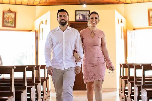 Casamento (11 de 76).jpg