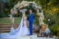 Casamento-220.jpg
