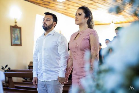Casamento (35 de 76).jpg
