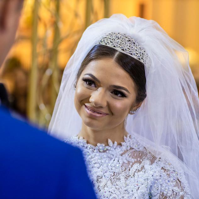 Casamento-126.jpg