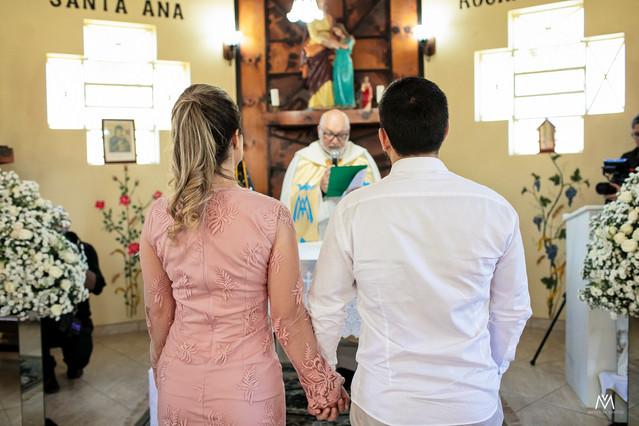 Casamento (39 de 76).jpg