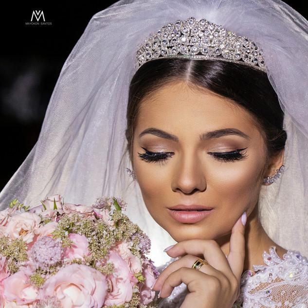 Casamento-141.jpg