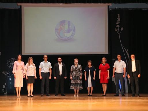 В Краснодаре стартовал заключительный этап конкурса «Преподаватель года»