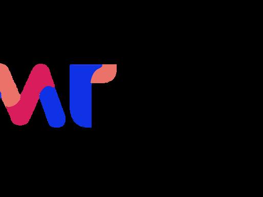 Стартовал региональный этап Всероссийского конкурса «Мастер года» в 2021 году