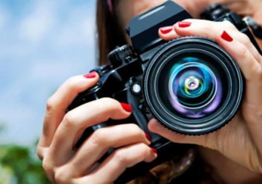 Стартовал краевой фотоконкурс «PROкадры» - профсоюз в лицах» среди работников СПО