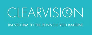 CLRVSN_strap_logo.png