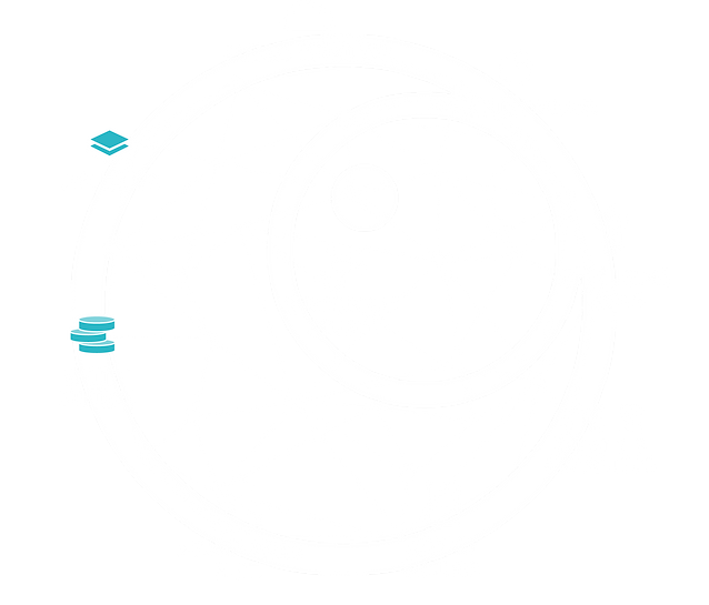 CLRV_tech_structure_01.png