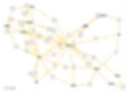CLRVSN_ontology_eg-01.png
