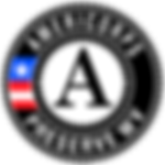 Logo-PreserveWV-AmeriCorps-150x150.png