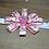 Thumbnail: Pink Heart Headband