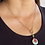 Thumbnail: Fashion Link Chain Necklace