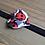 Thumbnail: Ladybug Girl Headband
