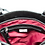 Thumbnail: Fringe Vintage Cross-Body Leather Bag