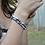 Thumbnail: Mountain Stone Beaded Bracelet