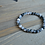 Thumbnail: Mountain Stone Beaded Bracelet
