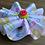 Thumbnail: Baby Bow Headband