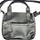 Thumbnail: Artisan Vintage Cross-Body Leather Bag