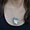 Thumbnail: Bird Heart Necklace
