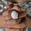 Thumbnail: Sea Shell Ring