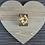 Thumbnail: Leave Copper Adjustable Bracelet