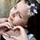 Thumbnail: Valentine Girl Headband