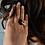 Thumbnail: Record Player Ring