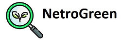 Netrogreen
