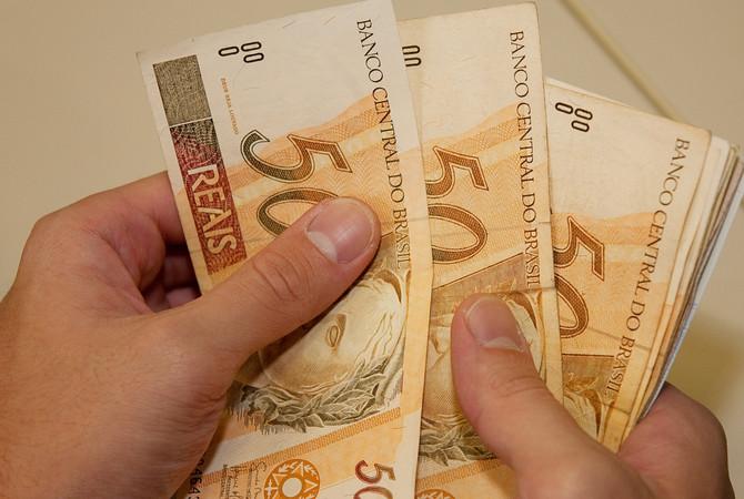 Comparar o salário pode trazer infelicidade!