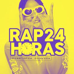 RAP24HORAS