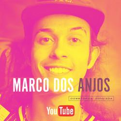Marco dos Anjos