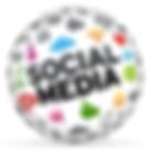 Socal Media Lancaster PA
