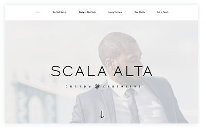 Philadelphia Website Design Company Results