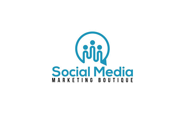 Social Media Marketing Boutique 2.jpg