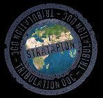 Logo tribulation doc