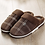Thumbnail: Winter Slippers Shoe