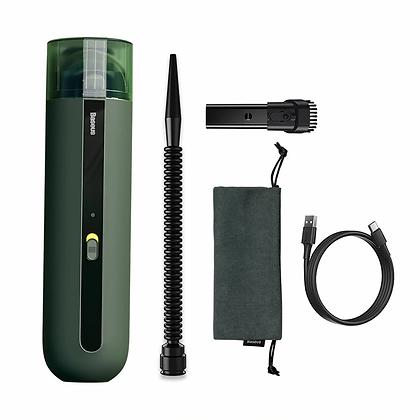 Baseus Portable Wireless Car Vacuum Cleaner