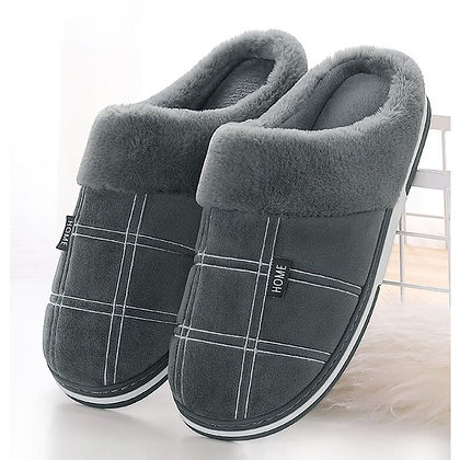 Winter Slippers Shoe
