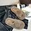 Thumbnail: Women Fur Slipper