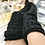 Thumbnail: Crimping Thigh-High Socks