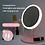 Thumbnail: Led Light Makeup Touch Mirror