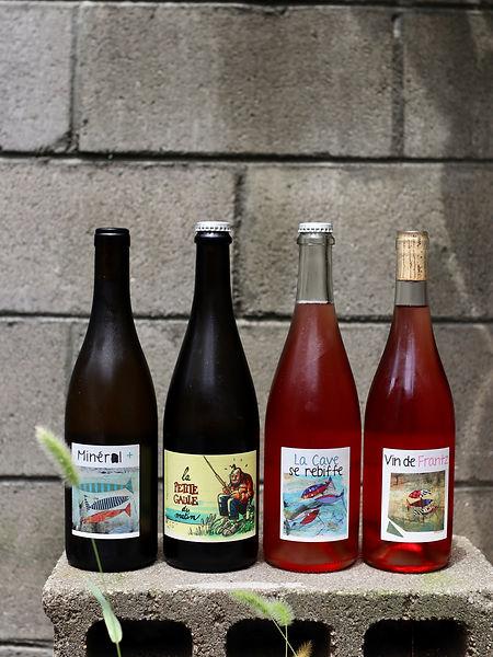 Frantz saumon_Wine.jpg