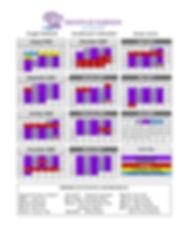 2020-21 Logic Academic Calendar.jpg