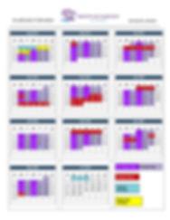 ToFA School Calendar 2019-20 update.jpg
