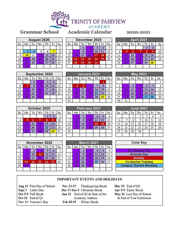 Grammar Calendar 2020-21.jpg