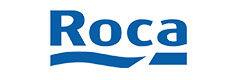 240-80_logo_roca.jpg