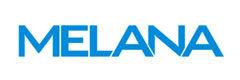 240-80_logo_melana.jpg