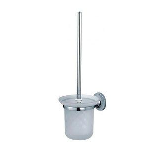 HB 1810 Туалетный ершик